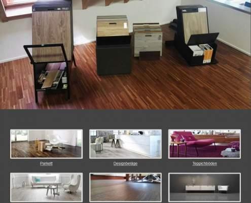 Bild Produkte WOTEX Onlinekit