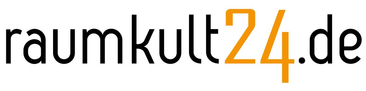 Logo raumkult24.de