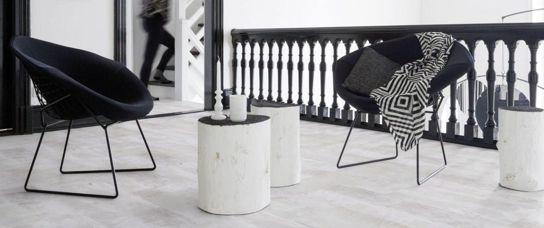 Bild Designbelag Wohnzimmer