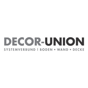 Logo Decor Union