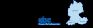Bild EBC Logo