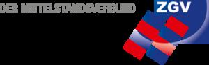 Logo ZGV