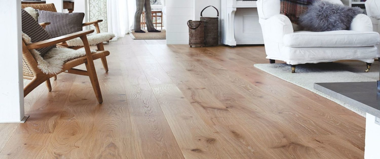 laminat mit kork fusboden kork hausdesign fussboden mit laminat parkett holzdielen keramik kork. Black Bedroom Furniture Sets. Home Design Ideas