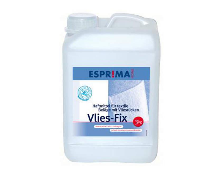 Esprima Vlies - Fix - Teppichbodenfixierung
